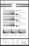 05-avtd-autify-portfolio-iv.__thumbnail