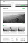06-avtd-autify-portfolio-details.__thumbnail