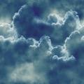Dramatic skies seamless 7 - PhotoDune Item for Sale