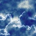 Dramatic skies seamless 9 - PhotoDune Item for Sale