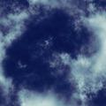 Dramatic skies seamless 10 - PhotoDune Item for Sale