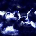 Dramatic skies seamless 15 - PhotoDune Item for Sale