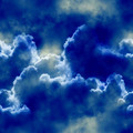 Dramatic skies seamless 11 - PhotoDune Item for Sale