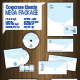 Corporate Identity Mega Package - GraphicRiver Item for Sale