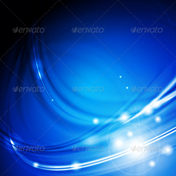 Abstract colourful backdrop - Backgrounds Decorative