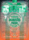 02 acoustic music variation.  thumbnail