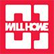 willhowe