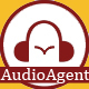 Audioagent%20logo%20name%20tag