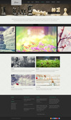 03_gallery.__thumbnail