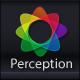 Perception -Premium Business / Portfolio HTML Site - ThemeForest Item for Sale