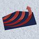 ProFund Logo Design - GraphicRiver Item for Sale