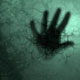 Hollywood Horror 2 - VideoHive Item for Sale