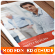 Multipurpose Modern Corporate Portfolio Brochure - GraphicRiver Item for Sale