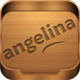 angelina_dig
