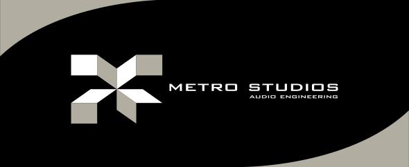 Metro_Studios