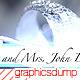 Elegant Wedding Lower Third - VideoHive Item for Sale