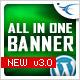 Banner Rotator / Content Slider WordPress Plugin - CodeCanyon Item for Sale