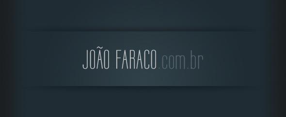 jpfaraco