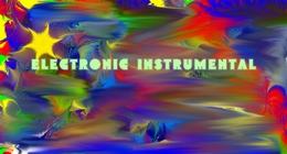Electronic instrumental