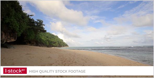 Bali Ocean View 10