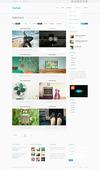 10_portfolio_right_sidebar_portfolio_grid.__thumbnail