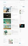 11_portfolio_right_sidebar_portfolio_list.__thumbnail