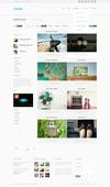 12_portfolio_left_sidebar_portfolio_grid.__thumbnail