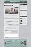 07_blog_detail.__thumbnail