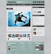 09_portfolio_detail.__thumbnail