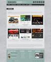 10_showcase.__thumbnail