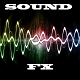 Futuristic Sound 6 - AudioJungle Item for Sale