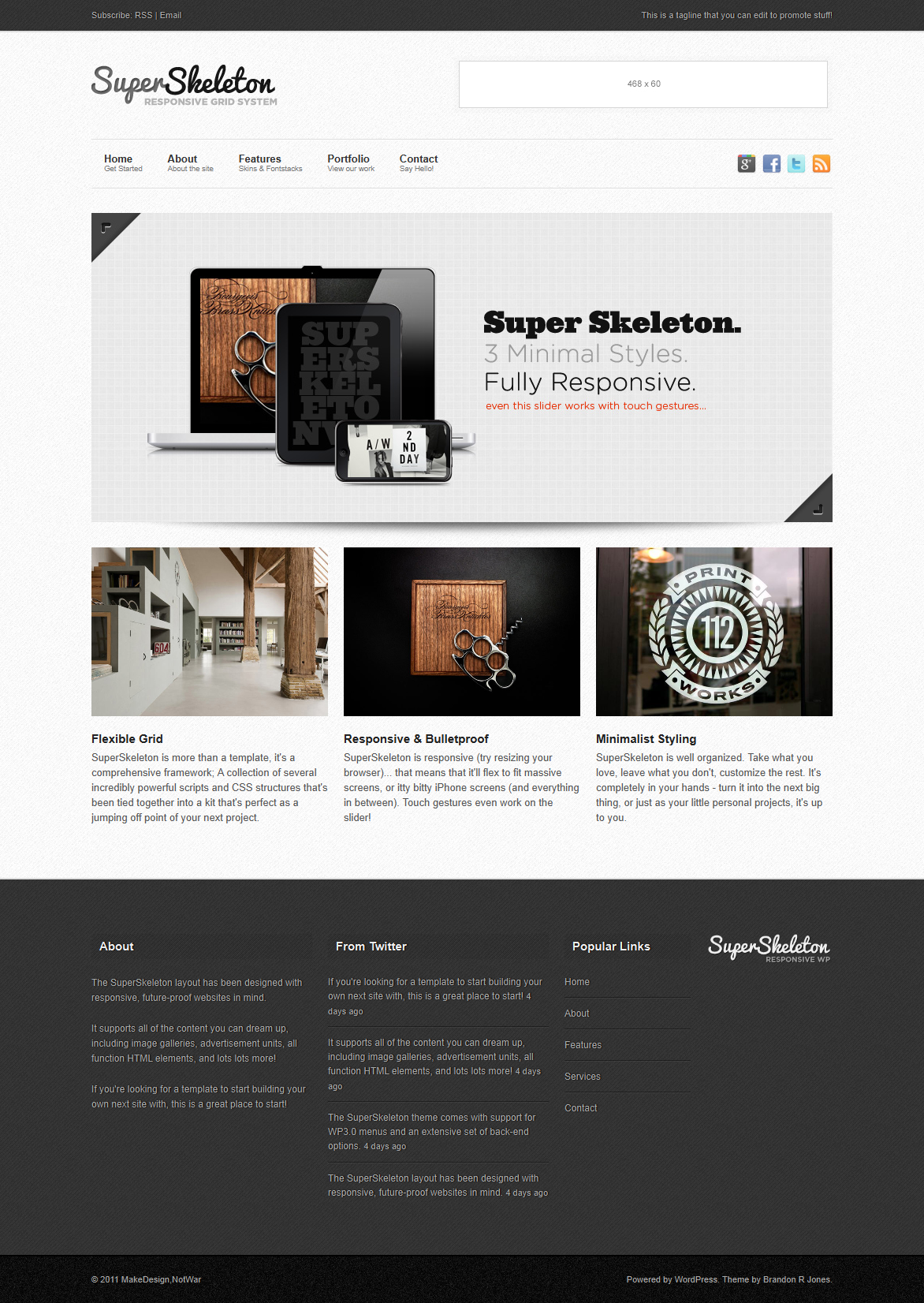 http://1.s3.envato.com/files/33053424/screenshots/01_superskel_home.png