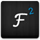 2Fwebd