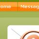 xml driven web 2.0 template sample - ActiveDen Item for Sale