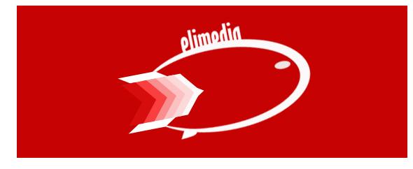 elimedia