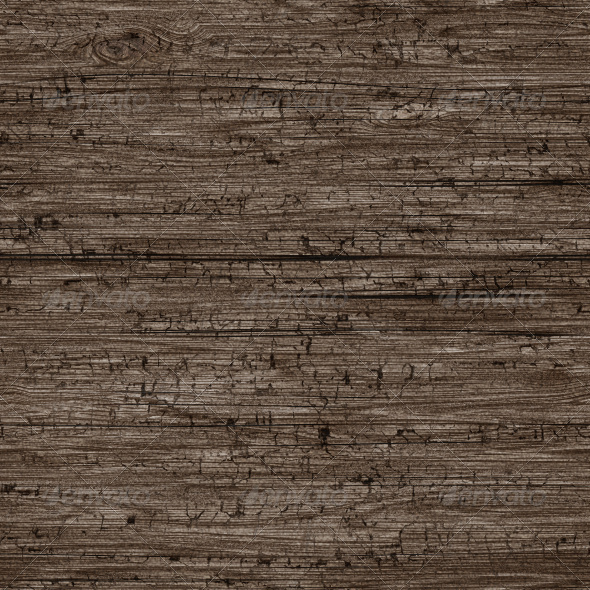 3docean rough wood 3 2874330 weathered wood texture tileable weathered wood texture tileable