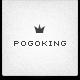 pogoking