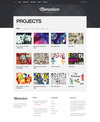 09_projects.__thumbnail