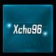 Xcho96