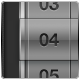 iBullz Boom Bass UI Interface Design - GraphicRiver Item for Sale