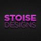stoise