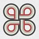 Infinite Media Logo Template - GraphicRiver Item for Sale