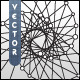 Vector Shapes - GraphicRiver Item for Sale