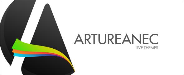 Artureanec