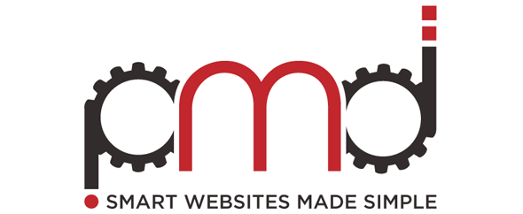 Logo final envato