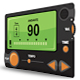 Digital Metronome - ActiveDen Item for Sale