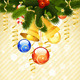 Christmas Template - GraphicRiver Item for Sale