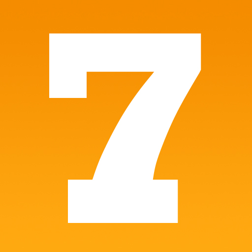 designlab7