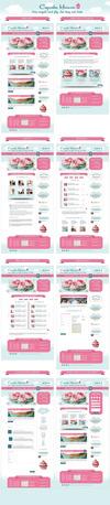 04_cupcake_desktop.__thumbnail