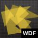 WebDesignFudge